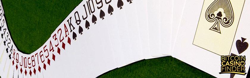 Bitcoin Rummy - Bitcoin Casino Finder