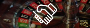 Bitcoin Affiliate Programs - Bitcoin Casino Finder