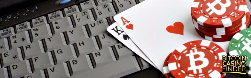 Bitcoin Casino Software - Bitcoin Casino Finder