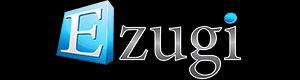 Ezugi - Bitcoin Casino Finder