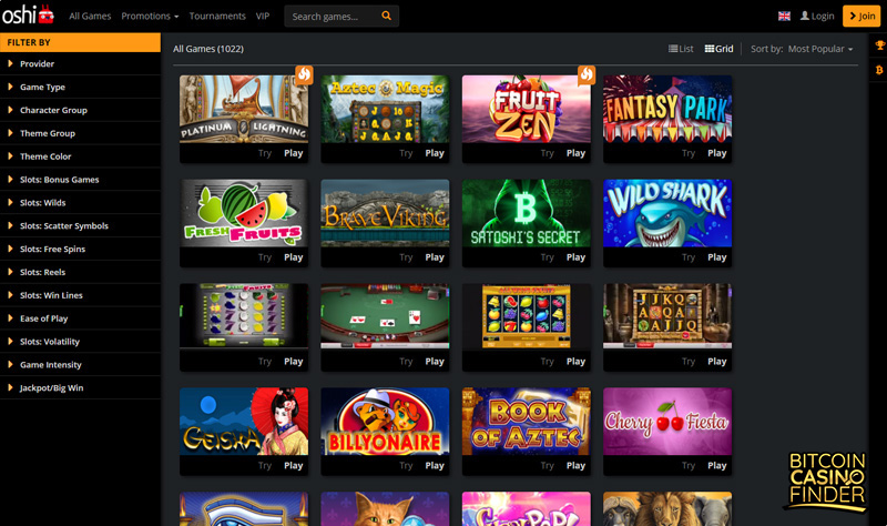 Казино фантазия обзор gaming club казино ревардс