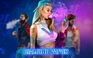 Diamond Vapor slot - Bitcoin Casino Finder