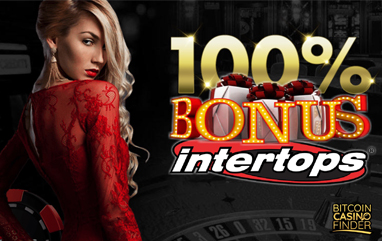 Enjoy Thanksgiving With New Intertops Promotions And Tournaments