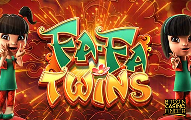 Player Wins $81,000 After A Single Spin BitStarz' FaFa Twins Slot