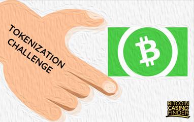 Coingeek & nChain Launches Bitcoin Cash Tokenization Contest