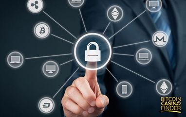 Colorado Utilizes Blockchain for Government Security Solutions