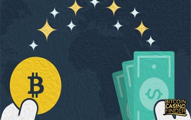 Binance LCX Announces Liechtenstein's Fiat-Crypto Exchange