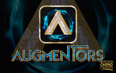 Blockchain AR Game Augmentors Now On Apple App Store