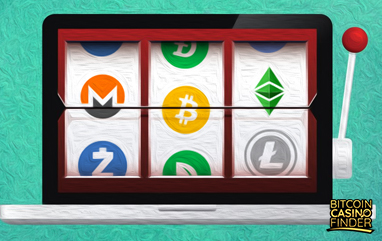 What Makes Bitcoin Casino Free Spins Attractive?