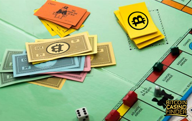 Notable Cryptocurrency-Based Card and Board Games