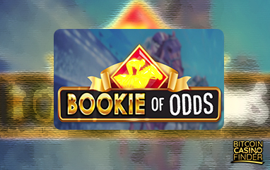 Microgaming Launches Its First Sportsbook-Themed Slot