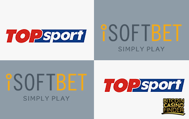 iSofbet Partners With TOPsport To Dominate The Baltic Market
