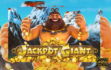 Playtech's Jackpot Giant Rewards Ladbrokes Player With €1.7M