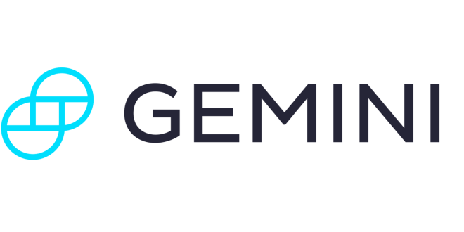 gemini-exchange-logo