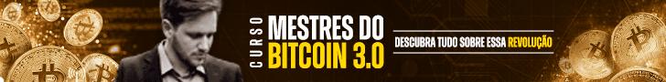 Mestres do Bitcoin Augusto Backes
