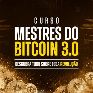 curso mestres do bitcoin 3.0 download grátis