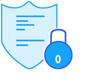 ethereumcard seguridad