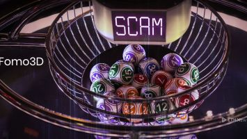 Fomo3D: Is A Scam Still A Scam If It Calls Itself A Scam? 2