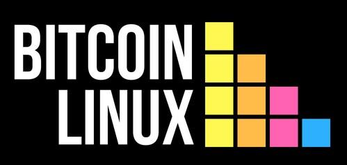 BitcoinLinux
