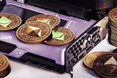 BTC.com Unveils Ether, Ethereum Classic Mining Pools 8
