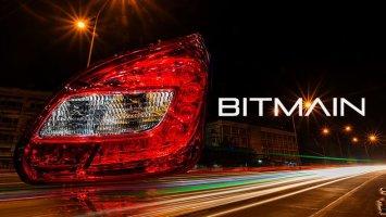 Bitmain IPO no.width 800