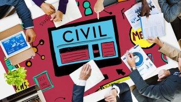 Civil news FTmxchS.width 800