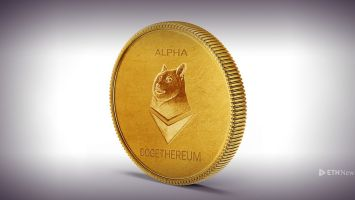 Dogethereum Announces Alpha Release 08 20 2018 1