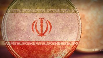 Iran Moves Forward With Creation Of National Cryptocurrency 08 27 2018