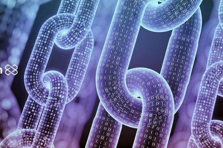 Loom Network Expands With 3 Sidechains 08 24 2018