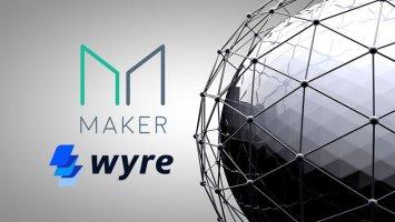 MakerWyre.width 800