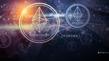 New Plasma Spec To Support Smart Contracts But It Needs Some Work 08 21 2018
