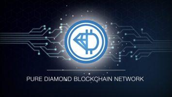 News Bitcoin Press Release Image1