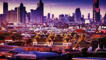 Residents in Upscale Thai Neighborhood Using Blockchain For Energy Trading 08 28 2018