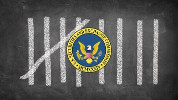 U.S. SEC Denies Nine More Bitcoin ETFs 2