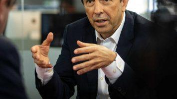 Brazil's Pro Bitcoin Presidential Candidate: É Boa Pra Caramba! 3