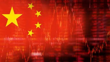 china crackdown.width 800
