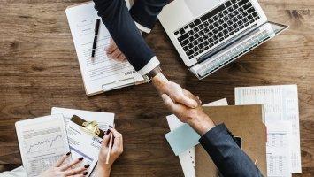 Morgan Creek, Bitwise Team Up to Launch Digital Asset Index Fund 2