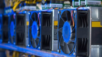 Regional Government Announces Opening of Large Crypto Mining Farm in Russia 2