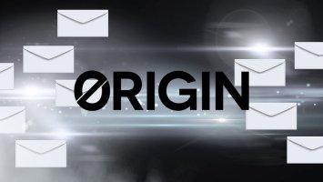 Origin Protocol Launches Decentralized Messaging Platform 2