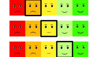 Meet the New Sentiment Analysis Tools Empowering Smarter Trading 1
