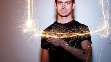 Square's Big Week: Crypto Patent, Shares Leap and Lightning Plug 2