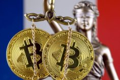 New French Law Sets Out Guidelines For ICOs 1