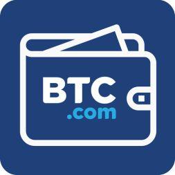 Bitpay and BTC.com Team: 1 Million Users Gain Access to $1 Billion Merchant Market