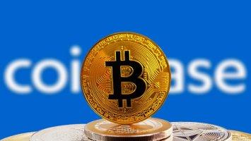 Coinbase and BlackRock work on their own Bitcoin ETF 3