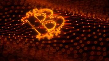 High Bitcoin hash performance for Bitcoin price hike to 28000