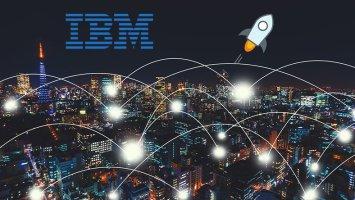 IBM Stellar.width 800
