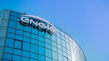 IOTA and ENGIE – development of an intelligent energy ecosystem 2