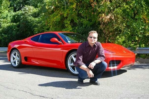 GAW/Paycoin 2014 Scam: Josh Garza Sentenced to 21mos Prison, $9M Fine