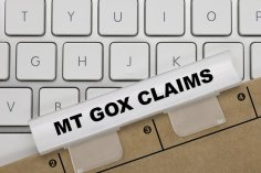 Mt. Gox Opens Rehabilitation Filing System to Corporate Clients 9