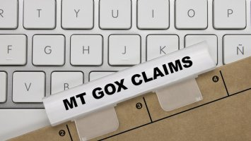Mt. Gox Opens Rehabilitation Filing System to Corporate Clients 1
